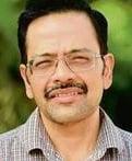Pattabiraman Author freefincal