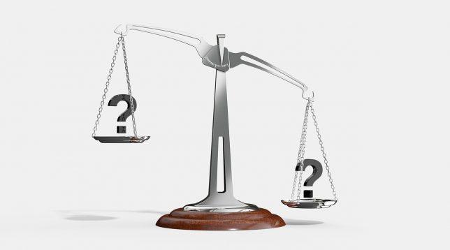 Should Mutual Fund Distributors become SEBI Registered Investment Advisors?
