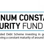 SBI Magnum Constant Maturity Fund: A Debt Fund With Low Credit Risk for long term goals!
