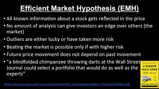 momentum and low volatility stock investing in India slide 5