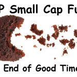 DSP Small Cap Fund: Is this any good anymore?