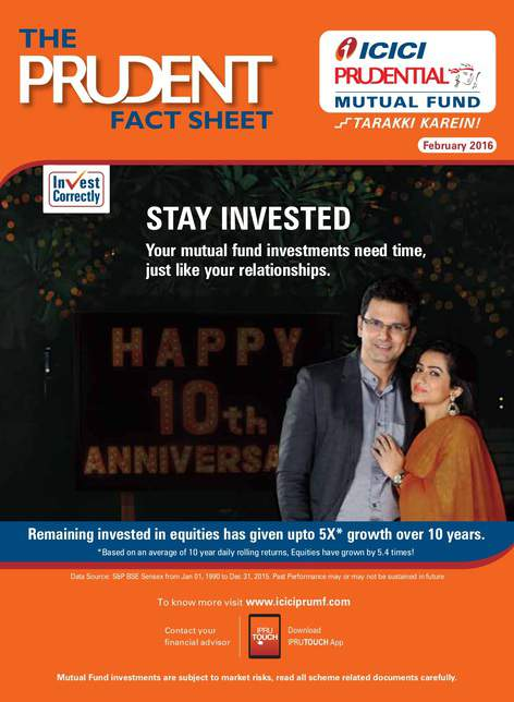 How investors get fooled into buying mutual funds for wrong reasons