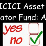 ICICI Prudential Asset Allocator Fund: Here is why you should avoid this!
