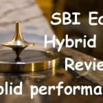 SBI Equity Hybrid Fund Review: solid performance but should I invest?