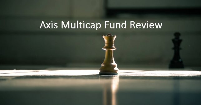 Axis Multicap Fund Review