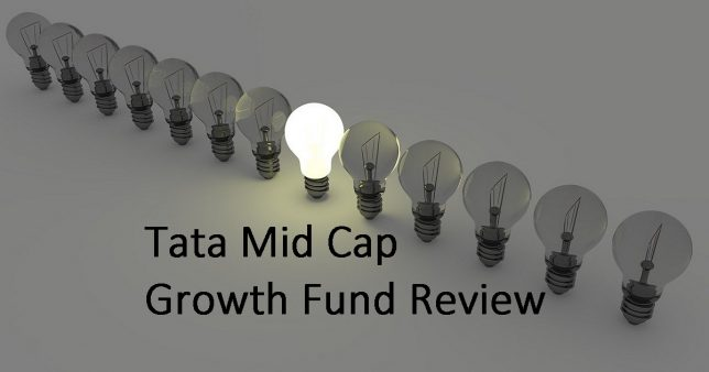 Tata Midcap Growth Fund Review